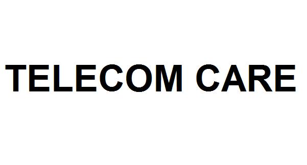 Telecom care